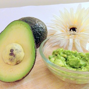Avacado-Face-Mask-Medium