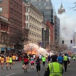 boston marathon relief efforts and resources