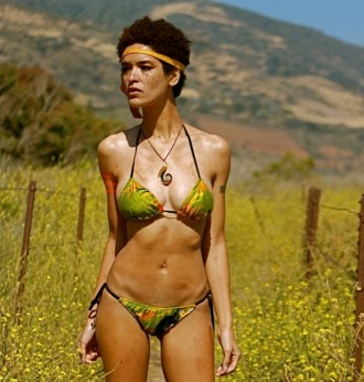 f26c7d2ac1b14 Sustainable Summer: Eco-Friendly Swimwear   The Sustainable Spot