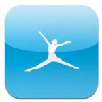 5 Free Health Apps