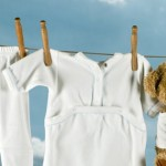 hanging-laundry-baby-clothes-outside-facebook-cover