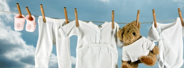 guide to natural laundry detergent the sustainable spot