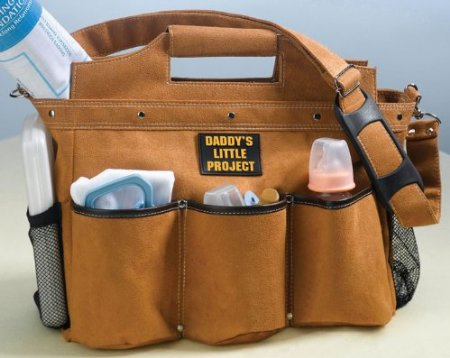 Father S Day Great Gifts For New Dads The Sustainable Spot