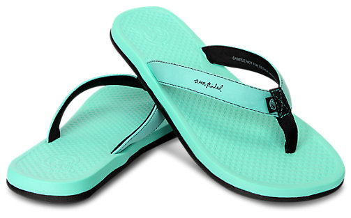 533a08df47f7d5 Sustainable Summer  Eco-friendly Flip Flops