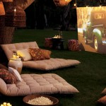 outdoor_movie_01
