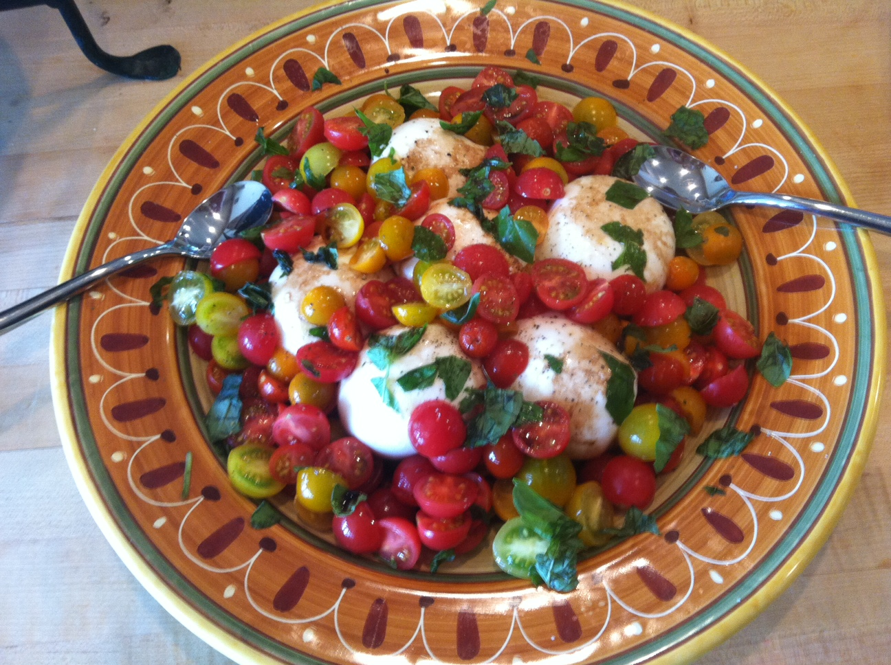 Simple Healthy Appetizer Recipes Fit for Foodies | The Sustainable ...