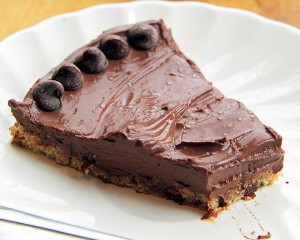 cookie-crust-mousse-pie-2